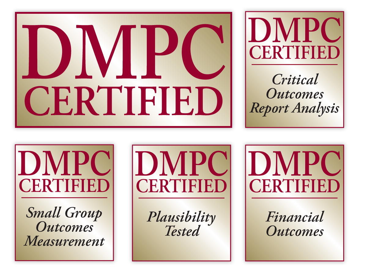 Disease Management Purchasing Consortium online certifications