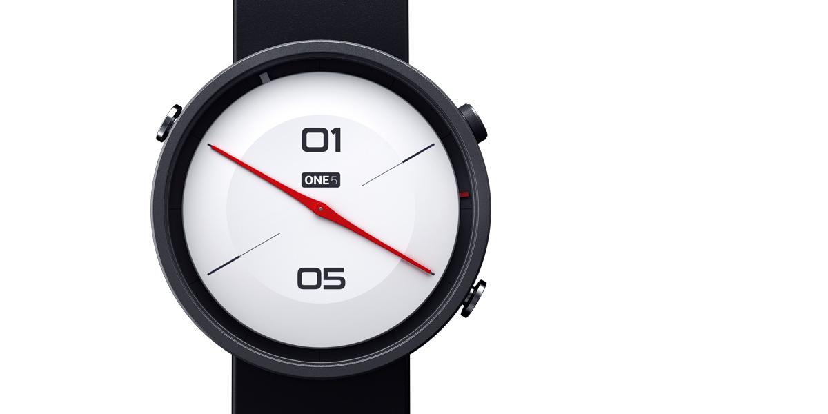Watches design horlogerie