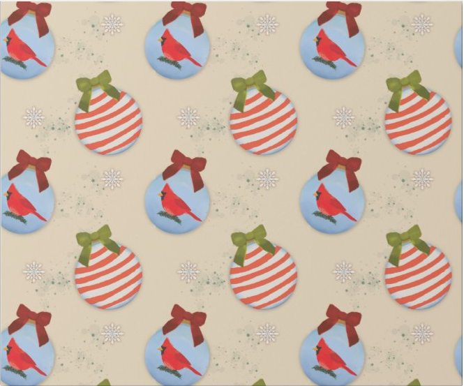 Image may contain: christmas tree, christmas and illustration
