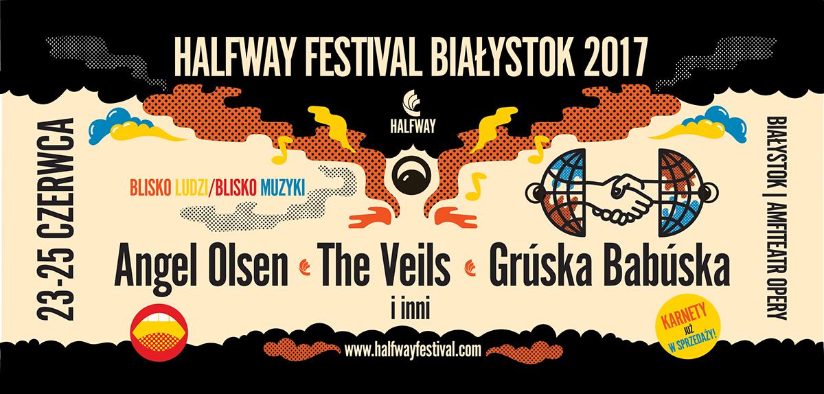 Bildresultat för halfway festival 2017