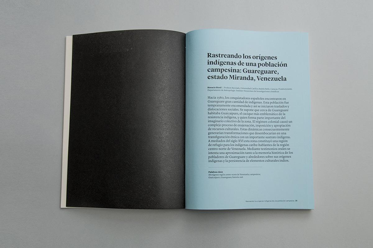 magazine revista cultural