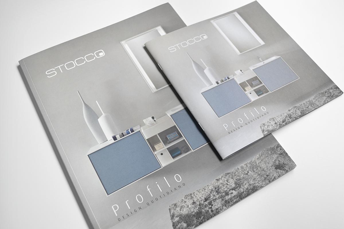 salone del mobile bagno arredo bagno Stocco italian style magazine