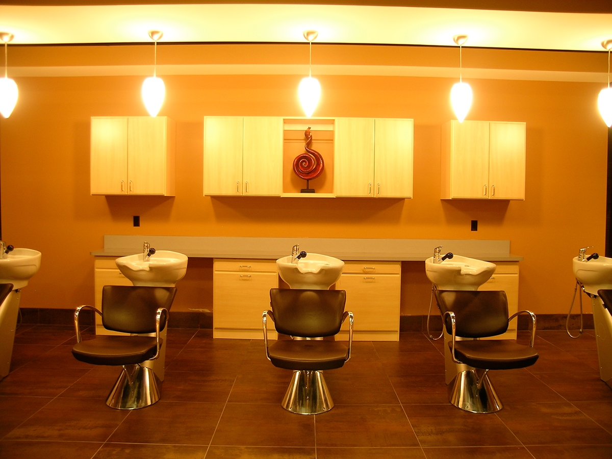 Interior design vanity leslie mcgwire asid allied on behance