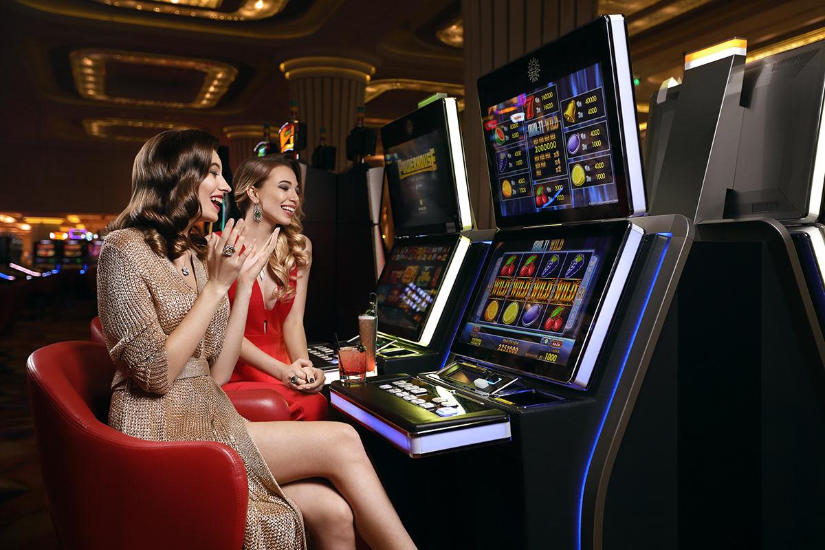 что будет за рекламу казино
