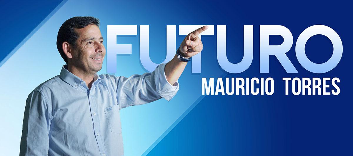 politico Campaña chile elecciones Propaganda