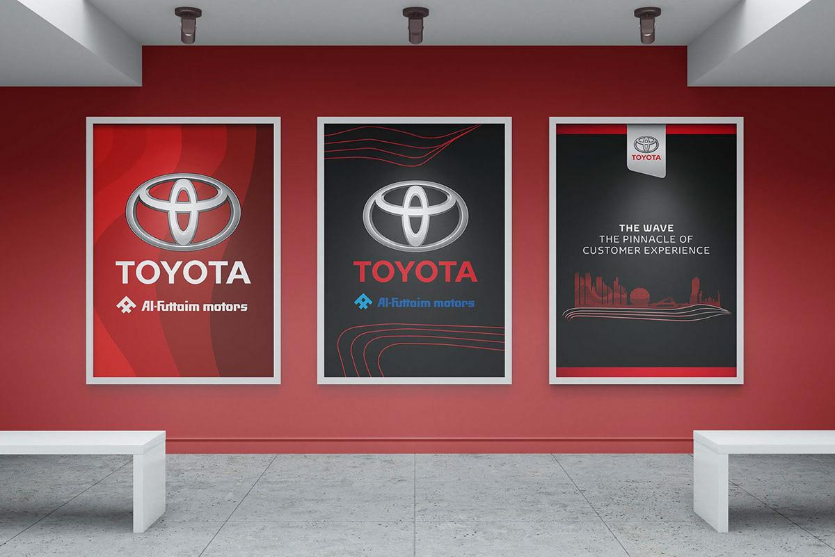 Kelebihan Kekurangan Showroom Toyota Tangguh
