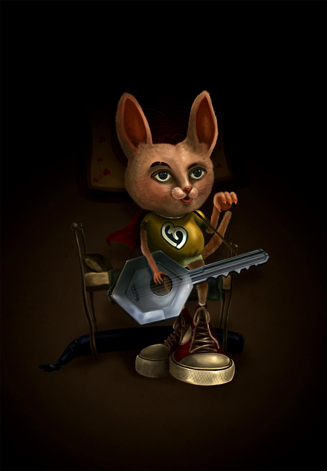 Character character art concept character digital illustration digital painting ILLUSTRATION  surrealism