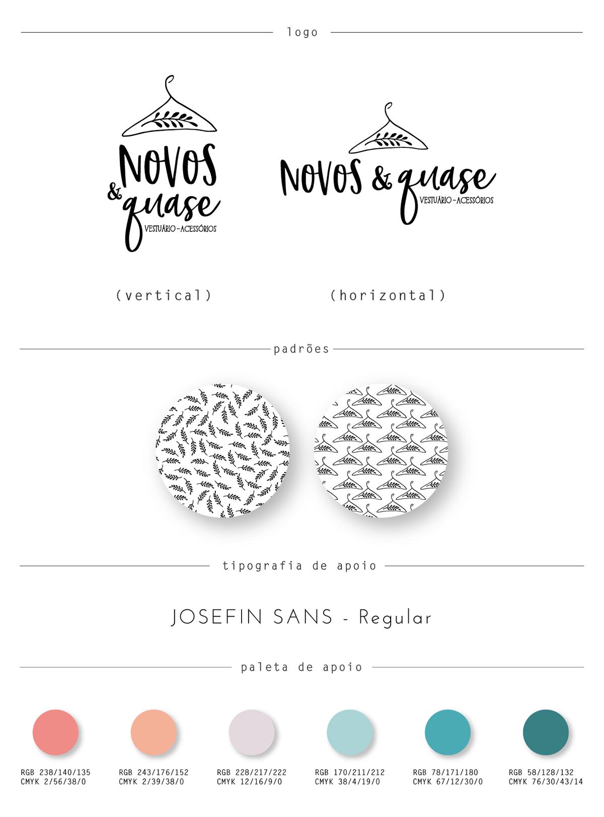 visual identity,Logo Design,Brand Design,pattern,fashion illustration,Fashion ,thrift store