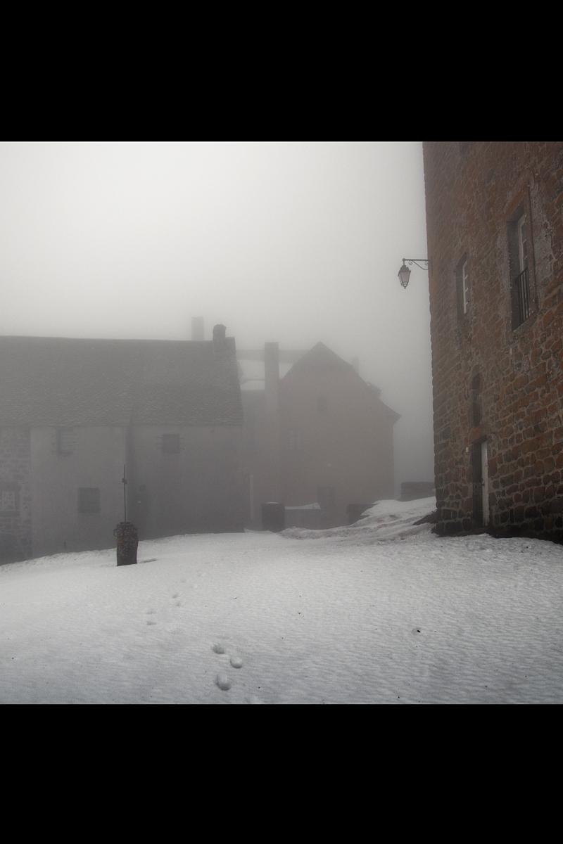 black seasons saisons noires julien coquentin
