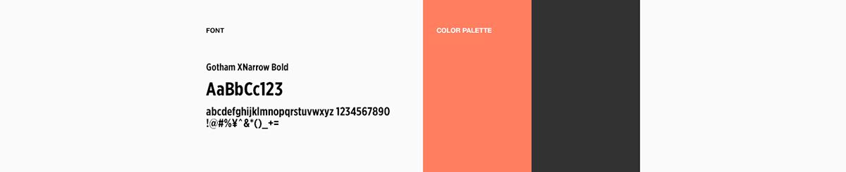 Web logo branding  Food  vegetable color package Responsive japan tokyo