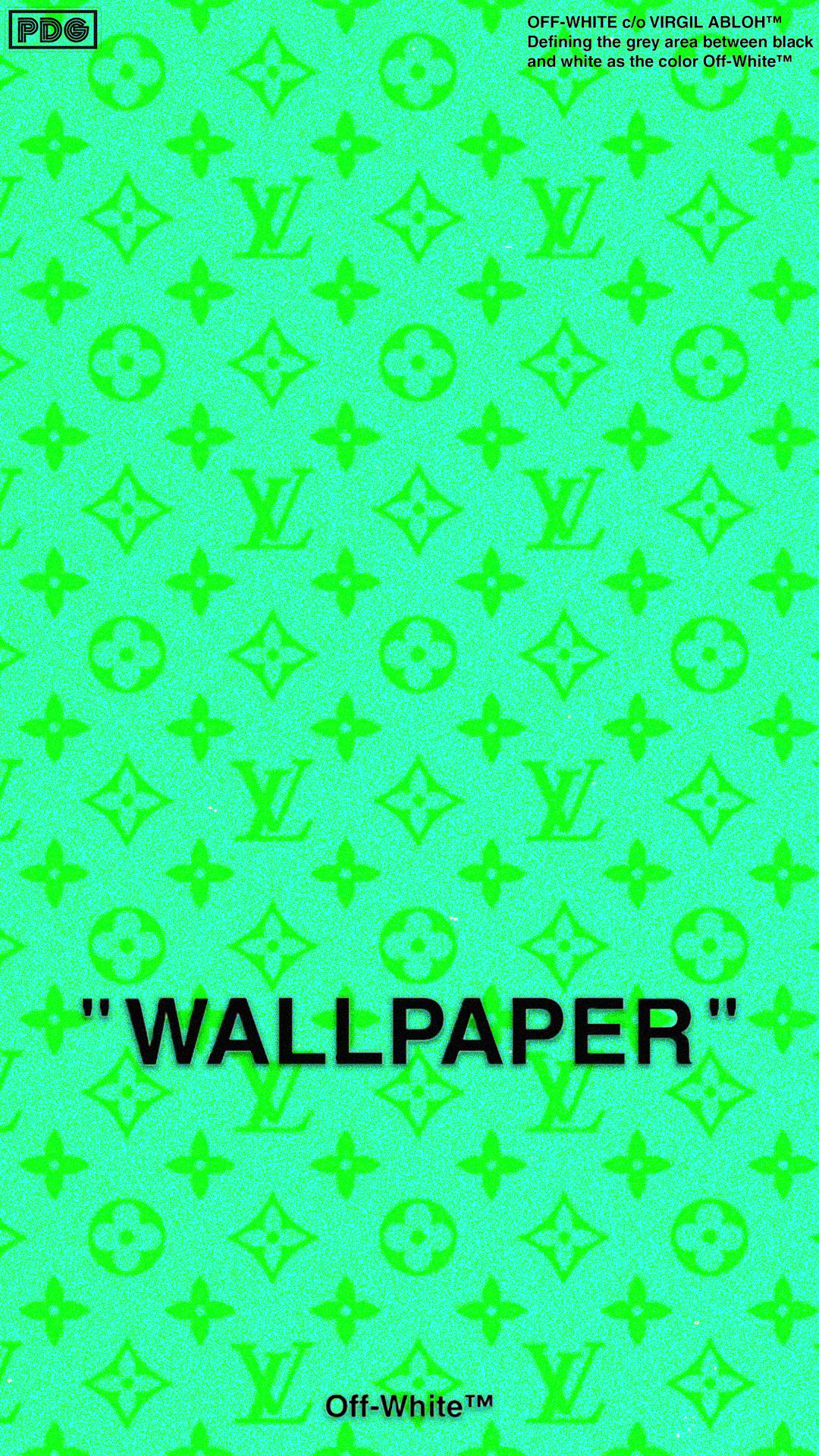 Luxury Wallpapers on Behance