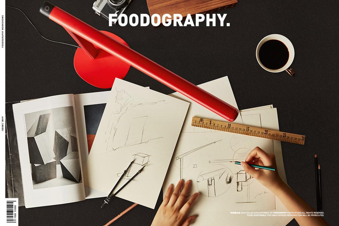 Image may contain: drawing, handwriting and illustration