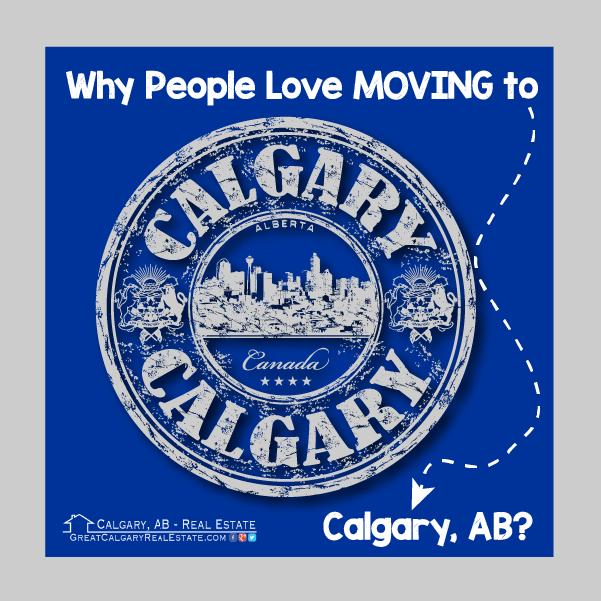 real estate calgary alberta moving to calgary relocating