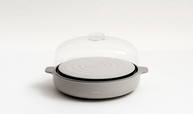 Image may contain: bowl, indoor and mixing bowl