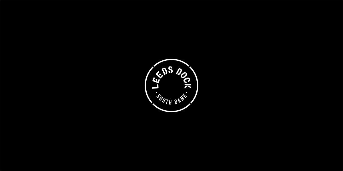 logos marques symbols Logotype logo simple clean identity brand