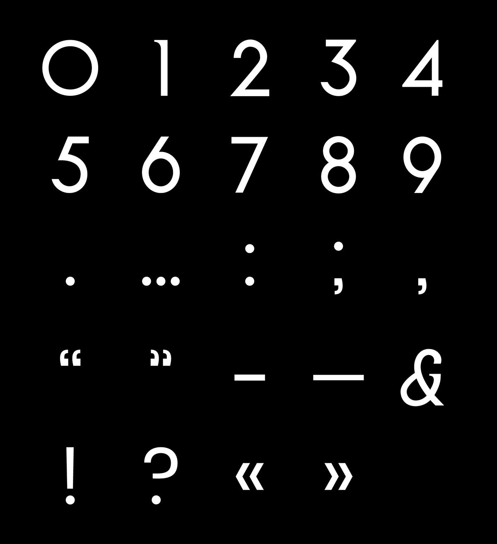 font webfont design font Typeface Typefamily type FontLab typo typodesign Classic