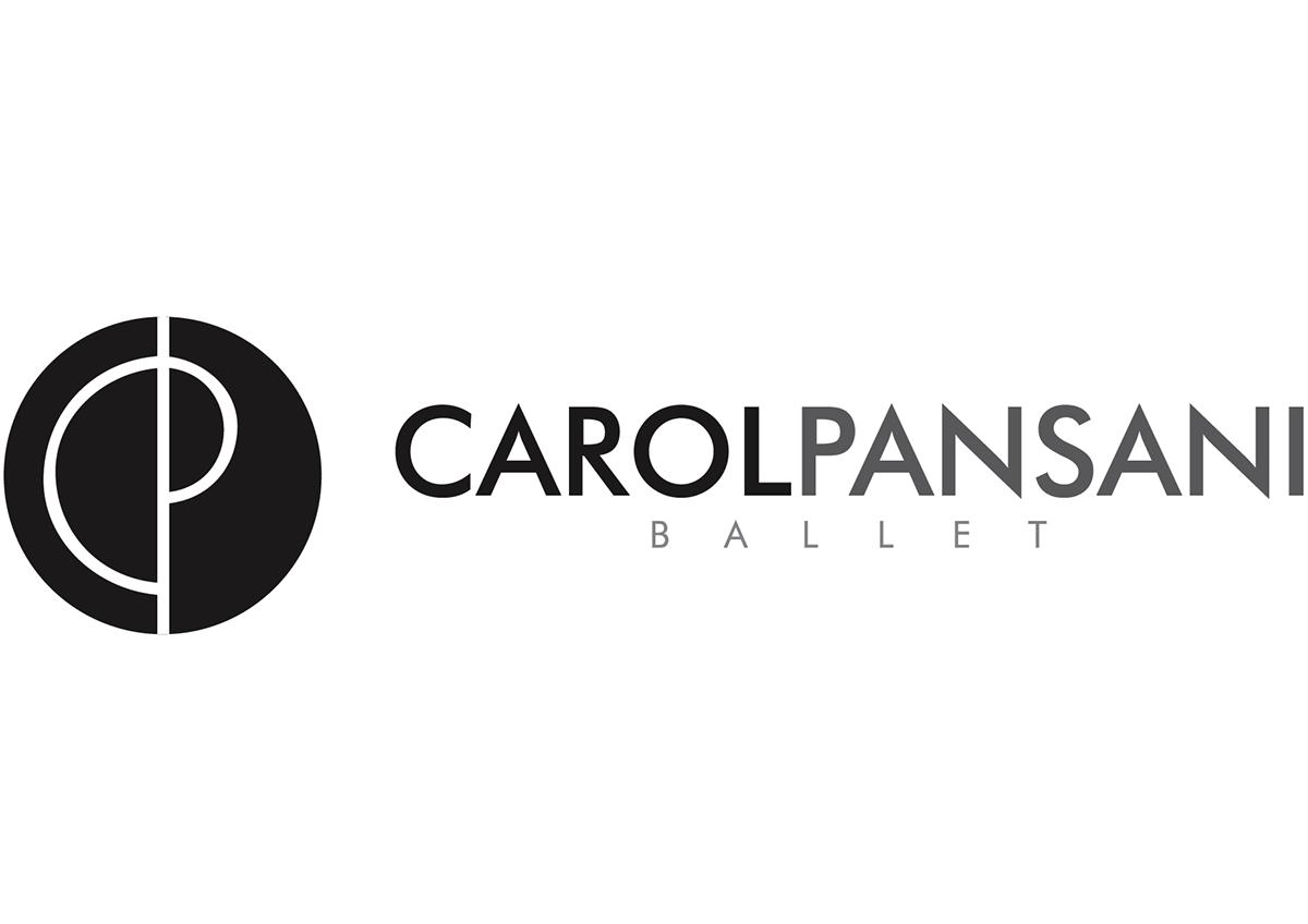 social media video branding  ballet ballet logo School branding DANCE   dance brand  dança bale