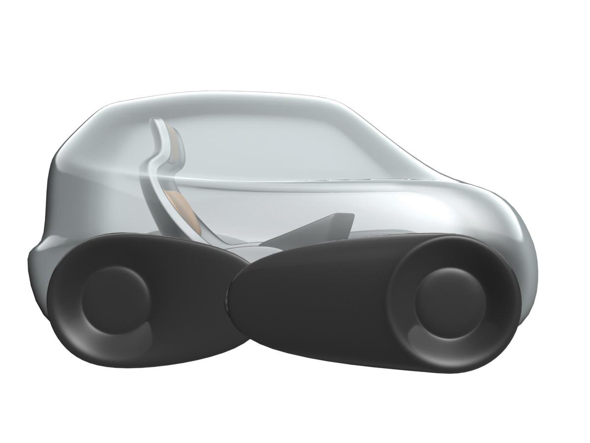 automotive  ,design,car,future,nanotechnology,interior motives