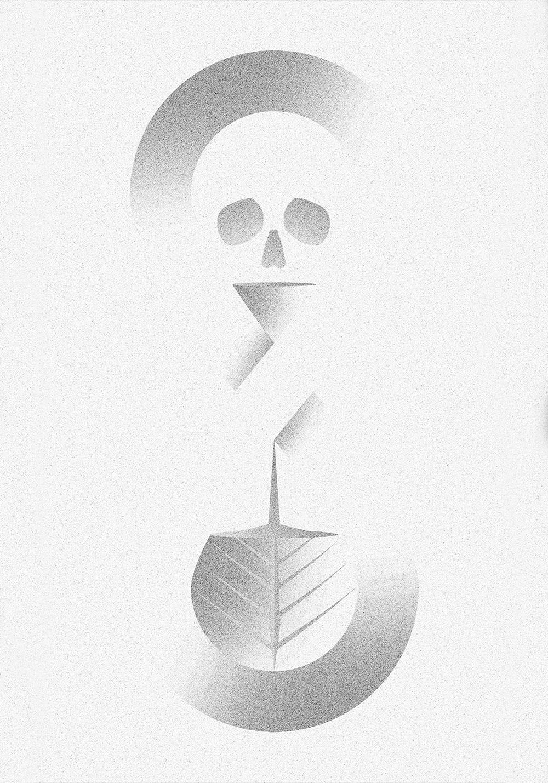 Arena cambio ciclo feto Humanos naturaleza polvo reloj renacuajos tiempo
