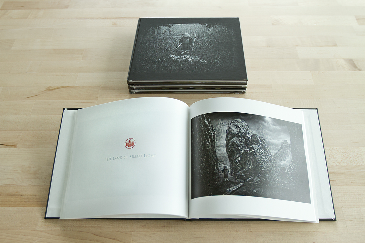 Sumeru Art Book For Mac