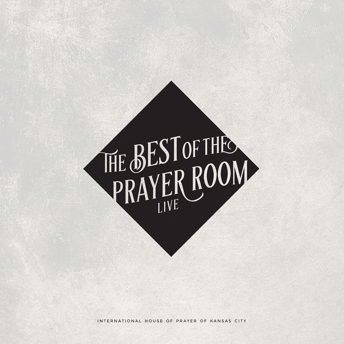 Beautiful Ihop Live Stream Prayer Room Image - Living Room Design ...