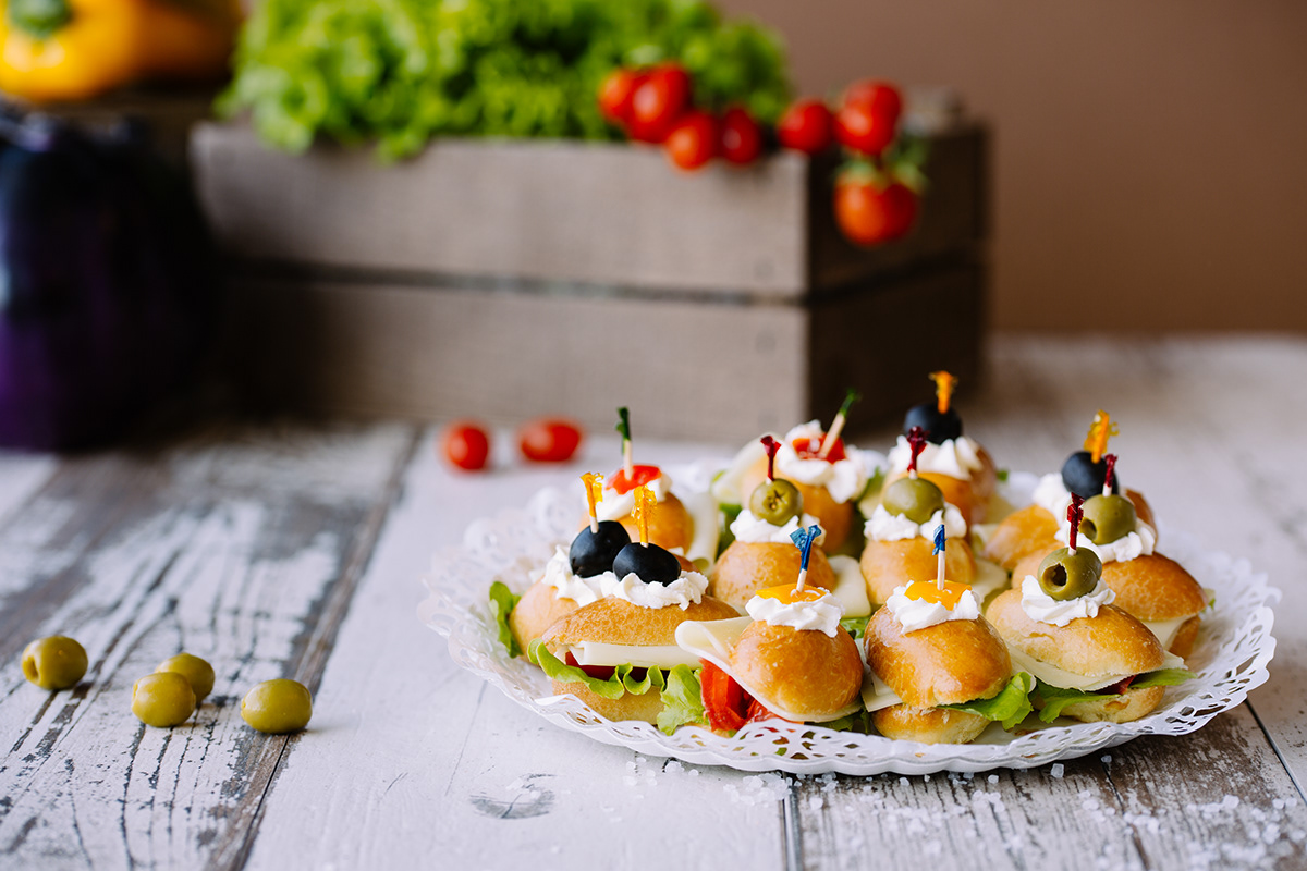 pastry pastry shop cake Food  food photography Confectionery desserts sandwich rebranding web site