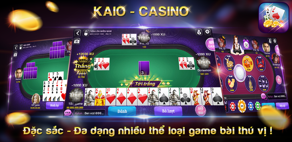 PaiWangLuo Poker - Learn About PWL Network in this Review