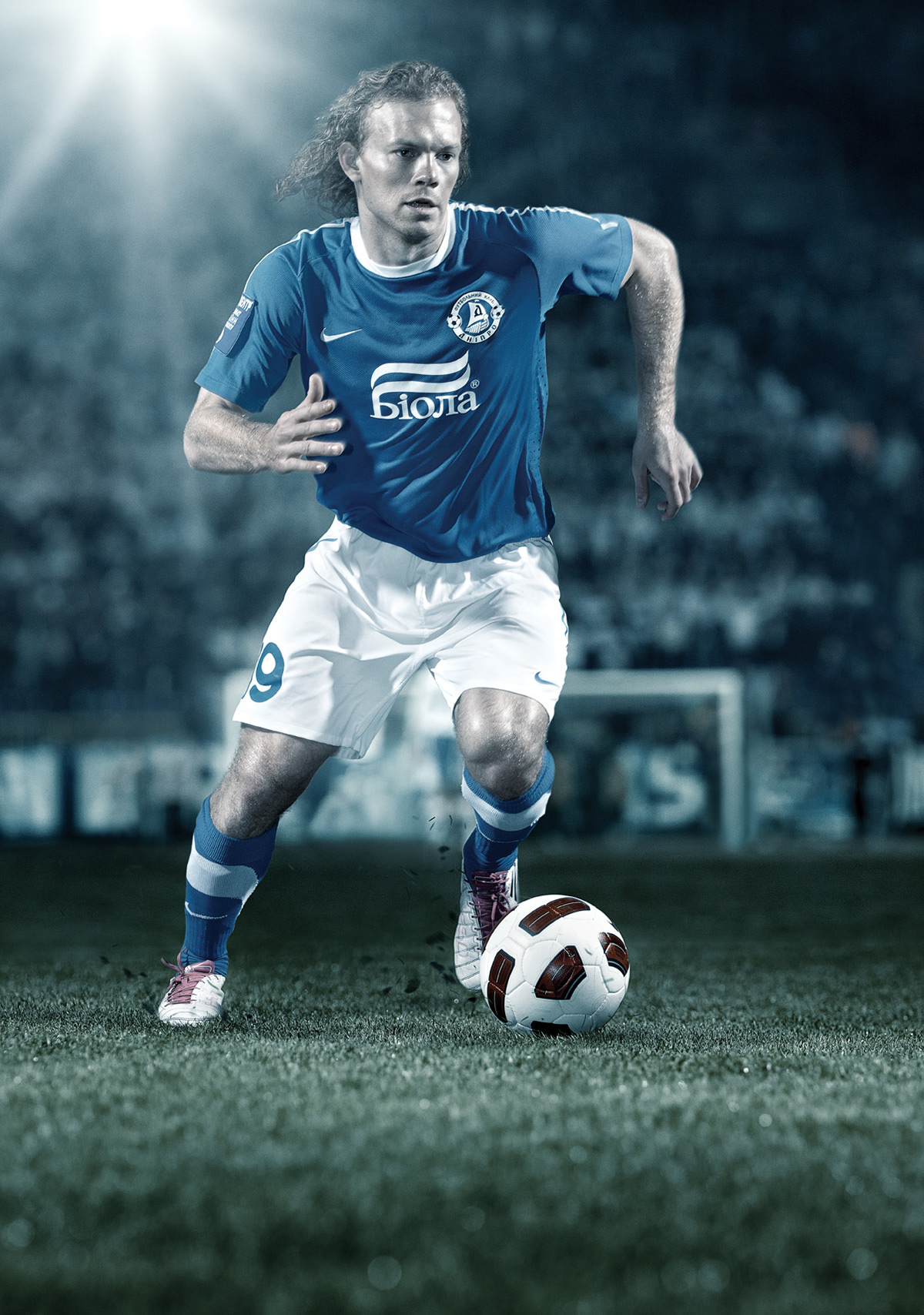 sports sports photography football soccer dynamic images soccer player Soccer Photography