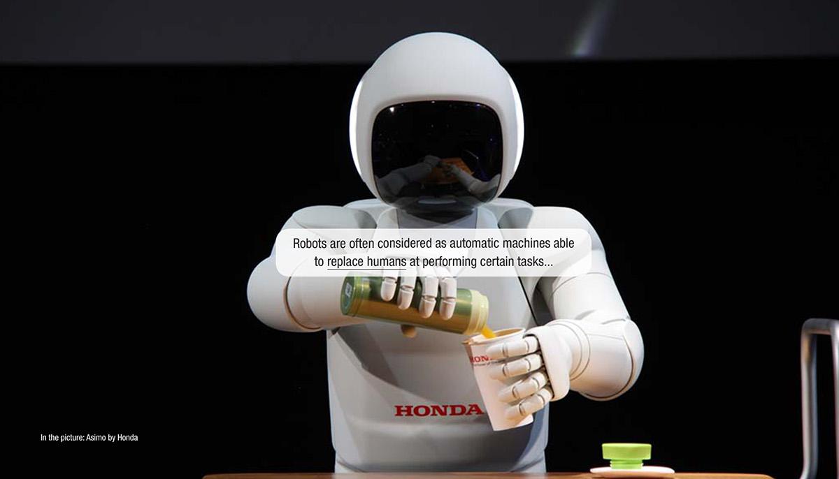 light, lamp,robotic,interaction,gestures recognition,Electronics,IT,Sensors,Smart,robot