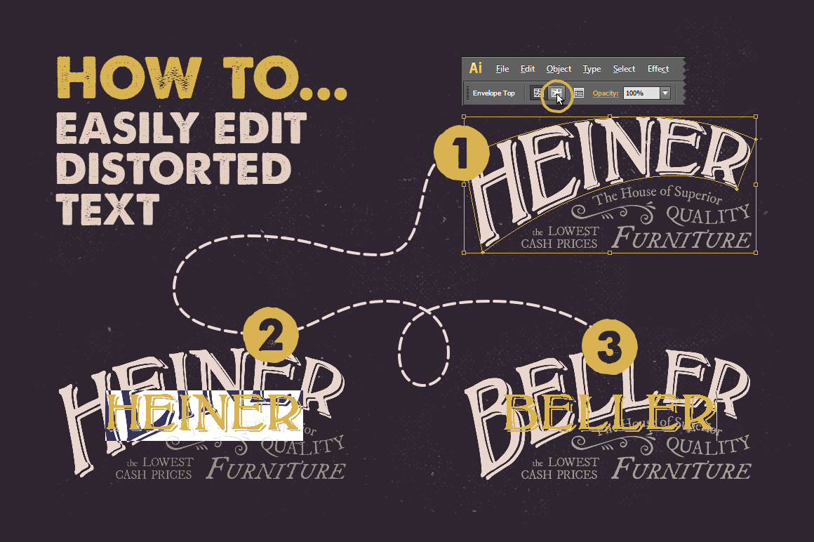Poster design 19th century - Inspired From The 19th Century Era This Carefully Crafted Logo Templates Will Add A Vintage Yet Fresh Touch To Your Designs Every Single Text Is Editable