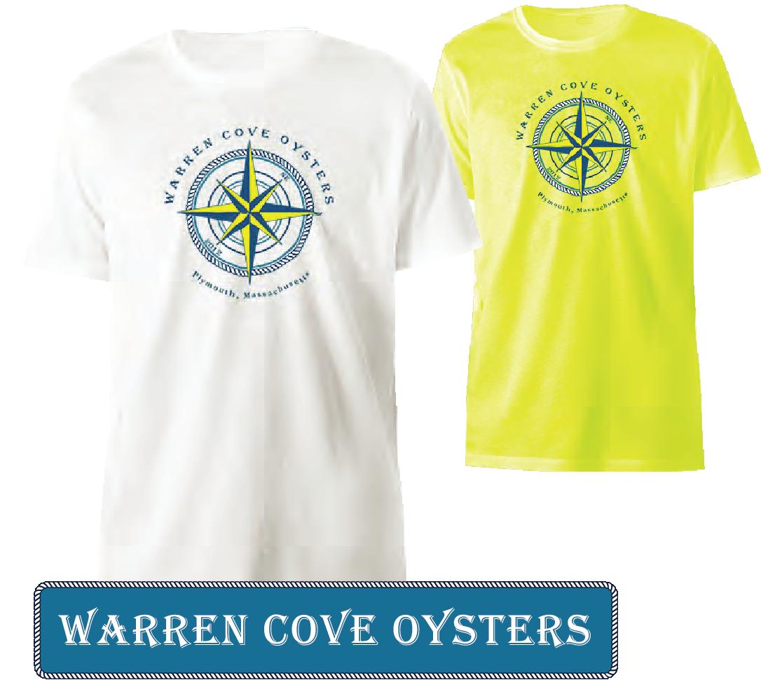 Image may contain: active shirt, clothing and sleeve