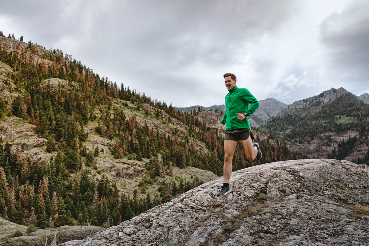 It was a great opportunity to work with real athletes from the 2015 Addidas Ultra Running team and work with other photographers. Here are my favorites from