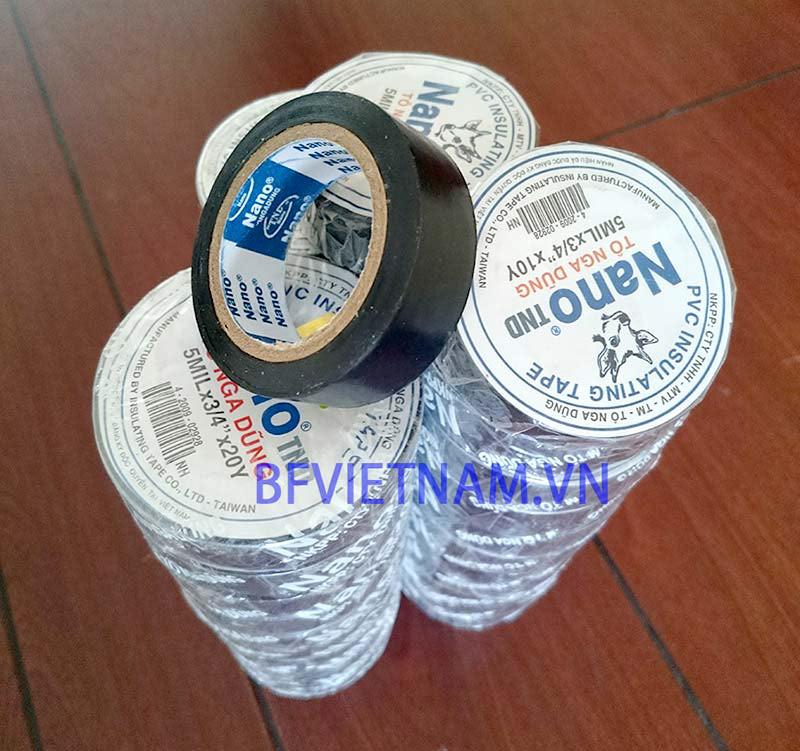 băng dính tape bfvietnam