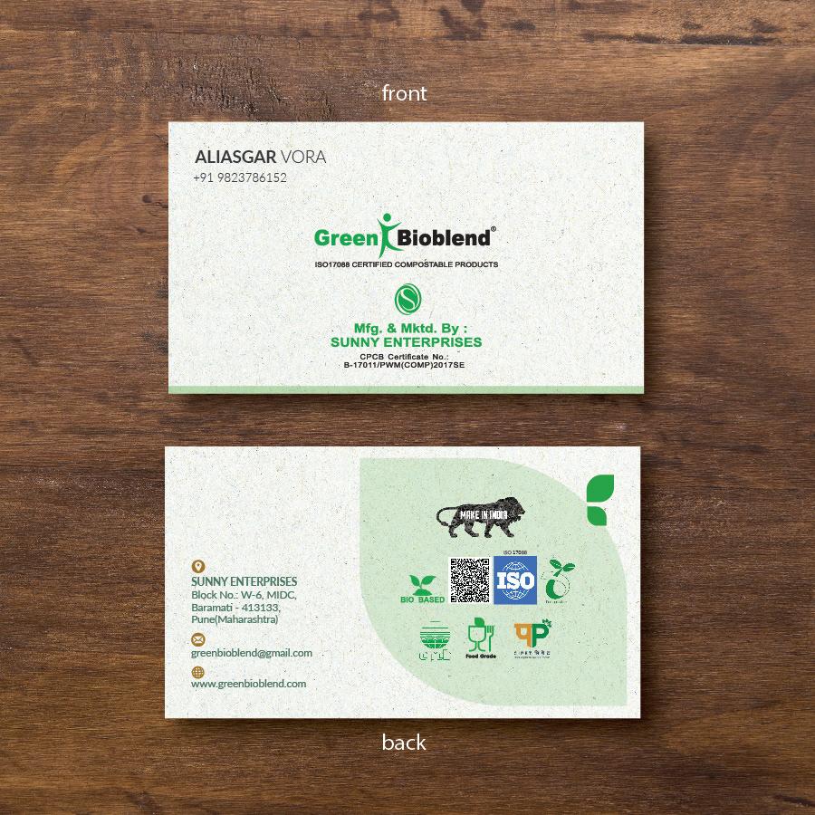 design agency designing Flyer Design graphic design  pamphlet design