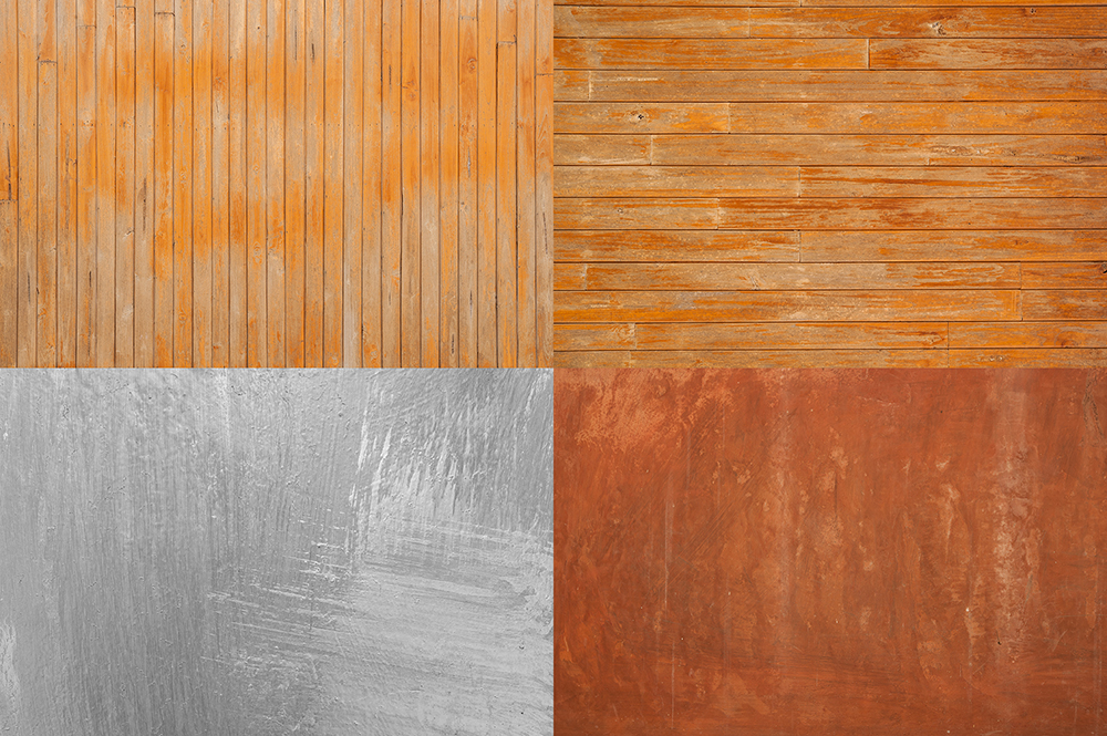 Mockup background textures free freedownload png freeimages