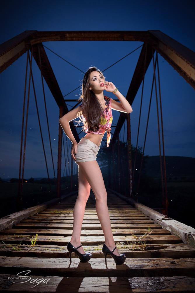 saga chavinda sesion modelo modelos edecan edecanes gallardo fotografo sahuayo