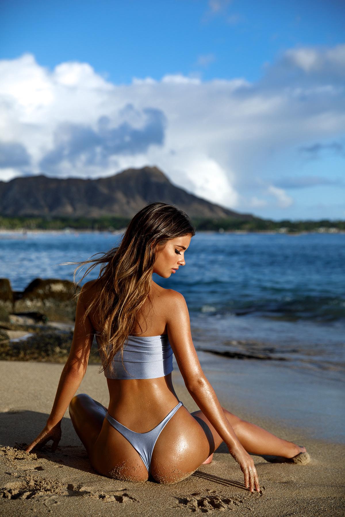 pics seyfried moore nude julianne amanda