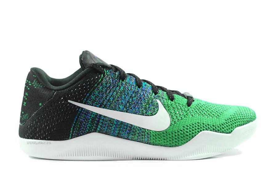 best sneakers abe19 bbafa Nike Kobe XI Concept Coloways on Behance