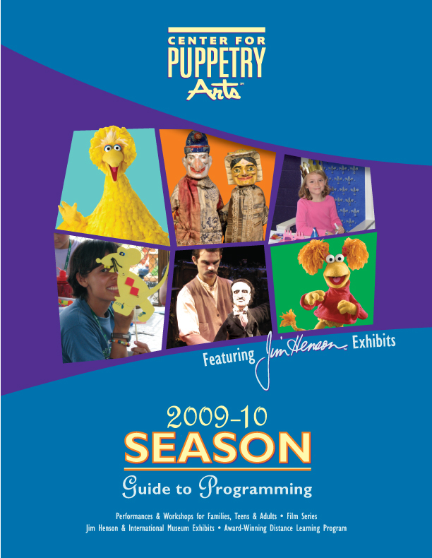 flyers 09-10 season