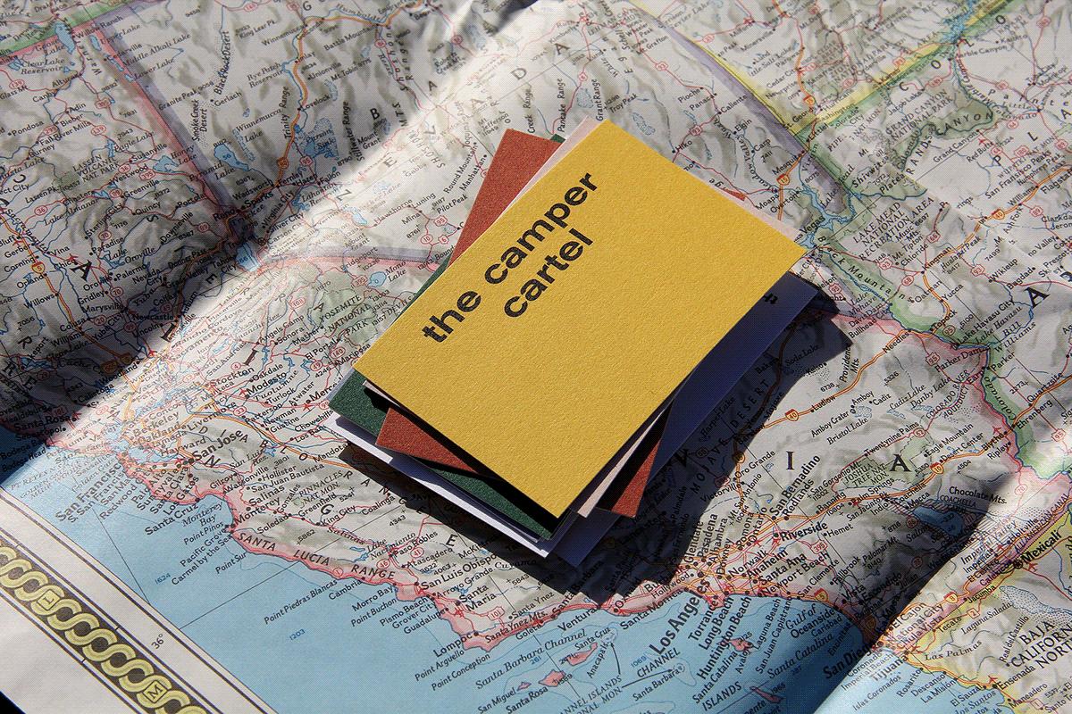 branding  businesscards Holiday logo Signange Travel wanderlust Website