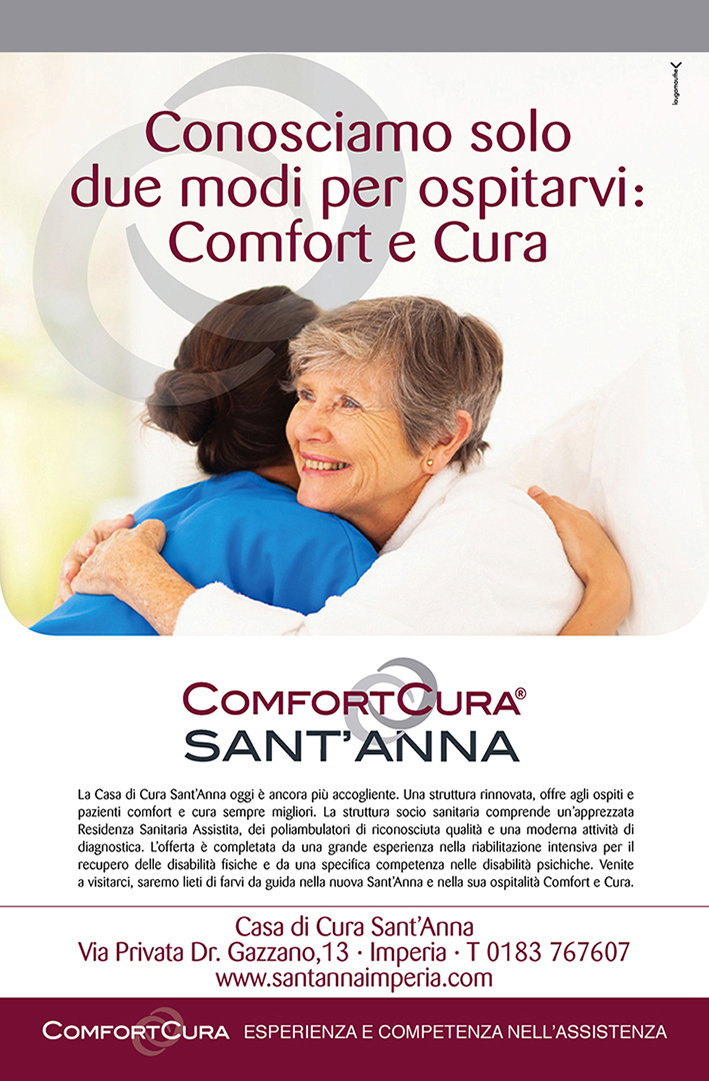 residential rest home care old people medical service physical therapy