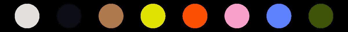 color,grid,line,motion,rig,Script,shape,type