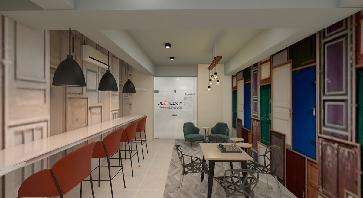Office Design office interior decor co work space co working space co workspaces near me Office Space for Office spaces spacious office design wework