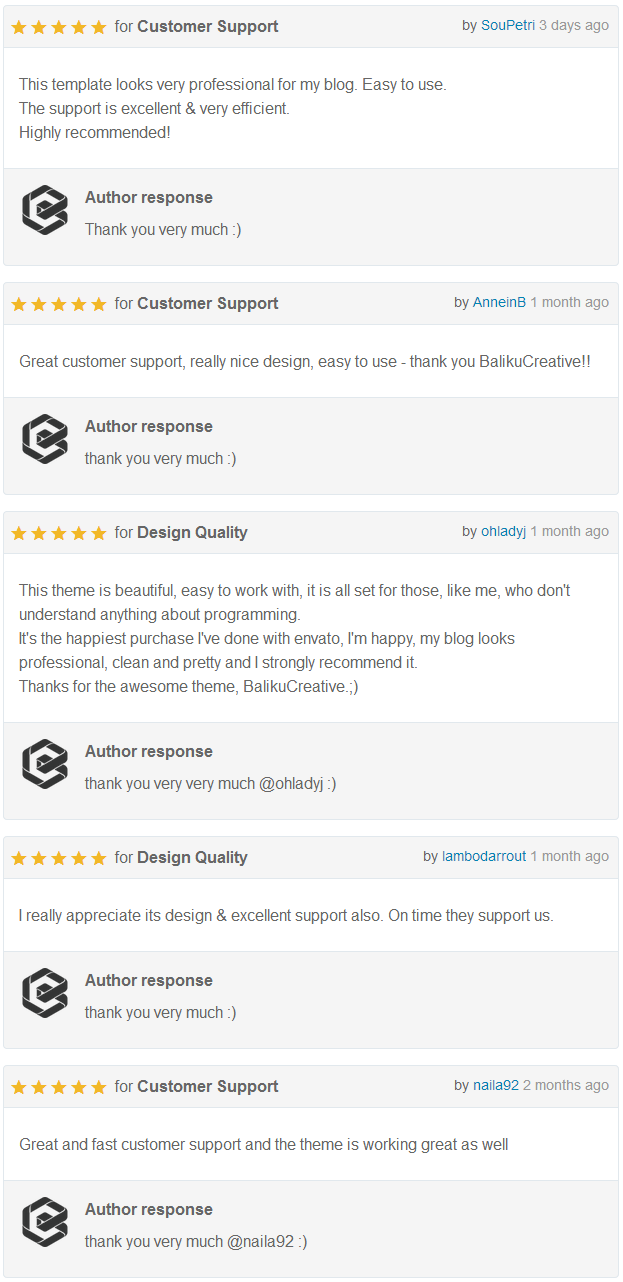 Juvenile - Multi-Concept Blog WordPress Theme