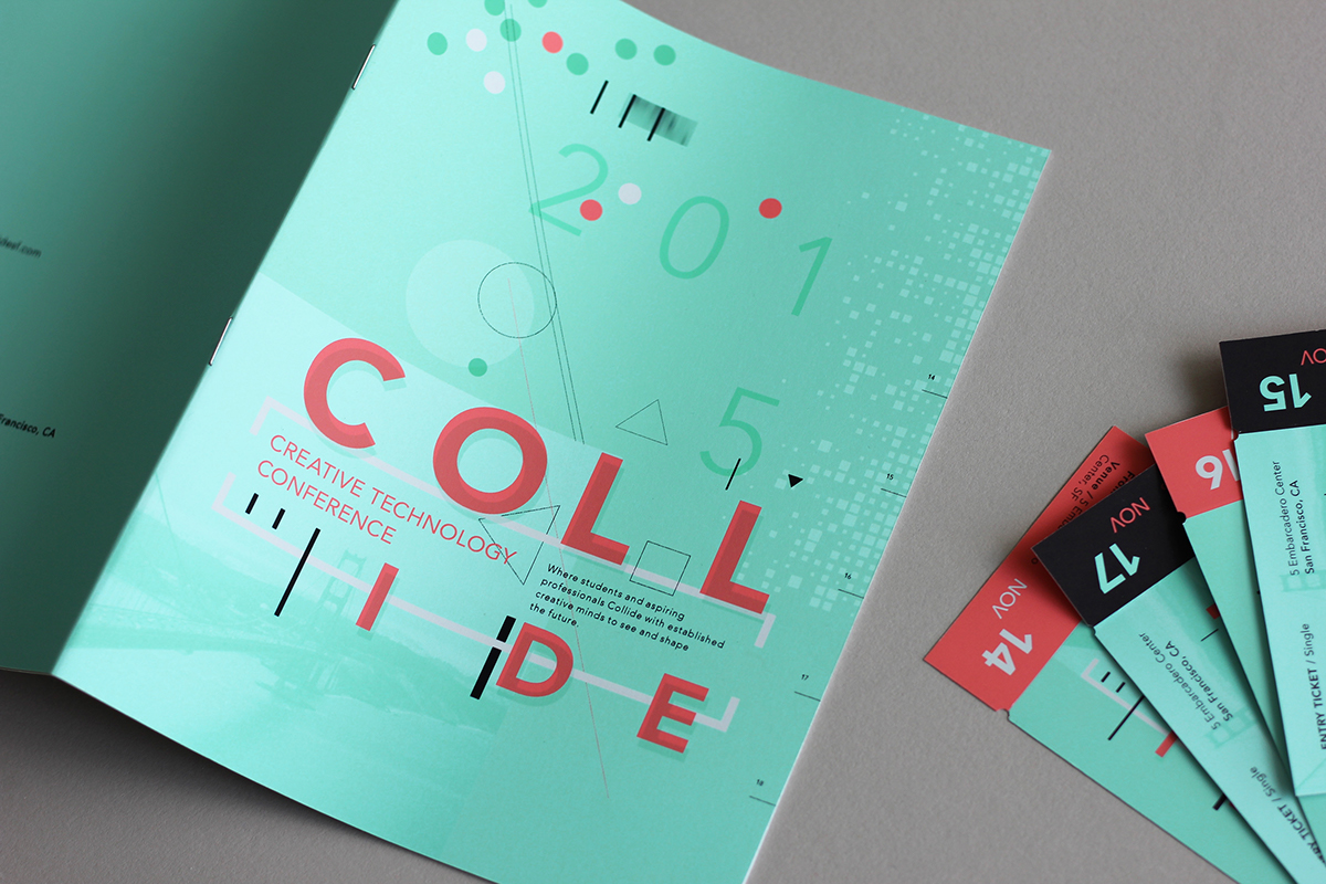 Graphic Design Firms In Dc