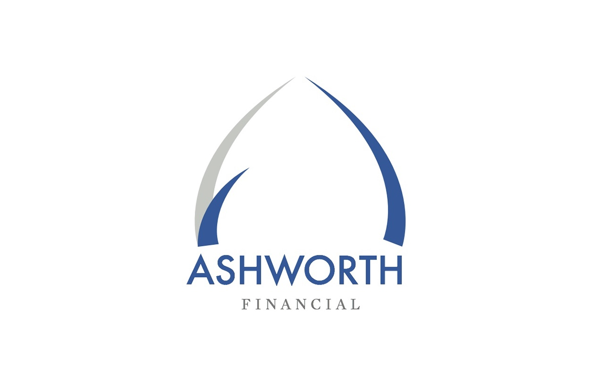 finance Consulting typesetting print Investments
