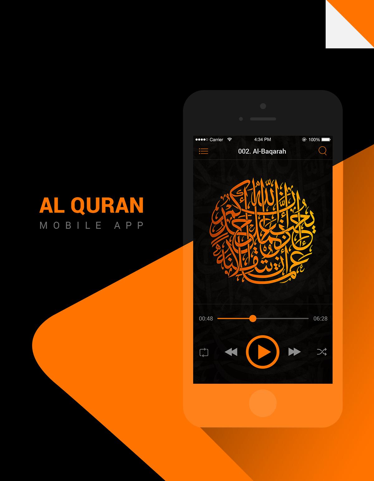 Beste Dating-App Koran