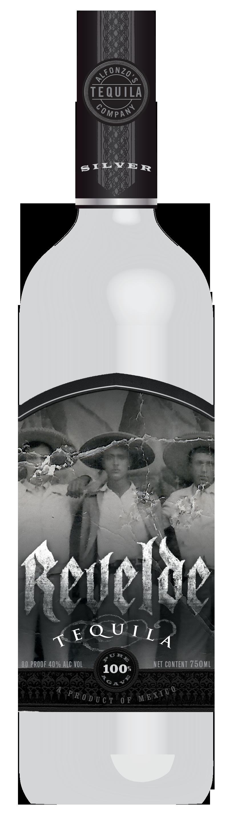 Adobe Portfolio Tequila Label HAND LETTERING Logotype dallas texas dan birlew liquor naming package design  new product launch Spirits