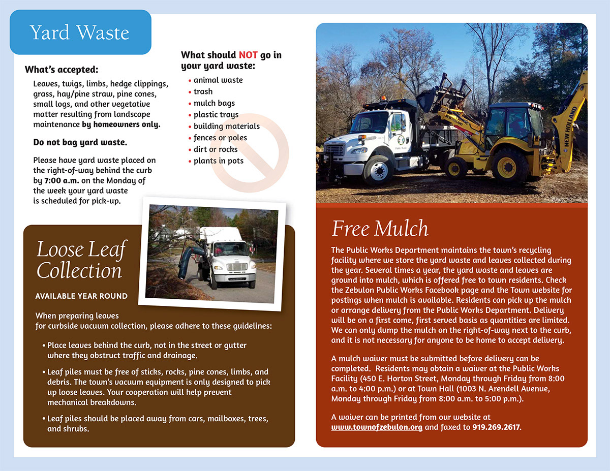 brochure brochure design Booklet graphic design  handout marketing