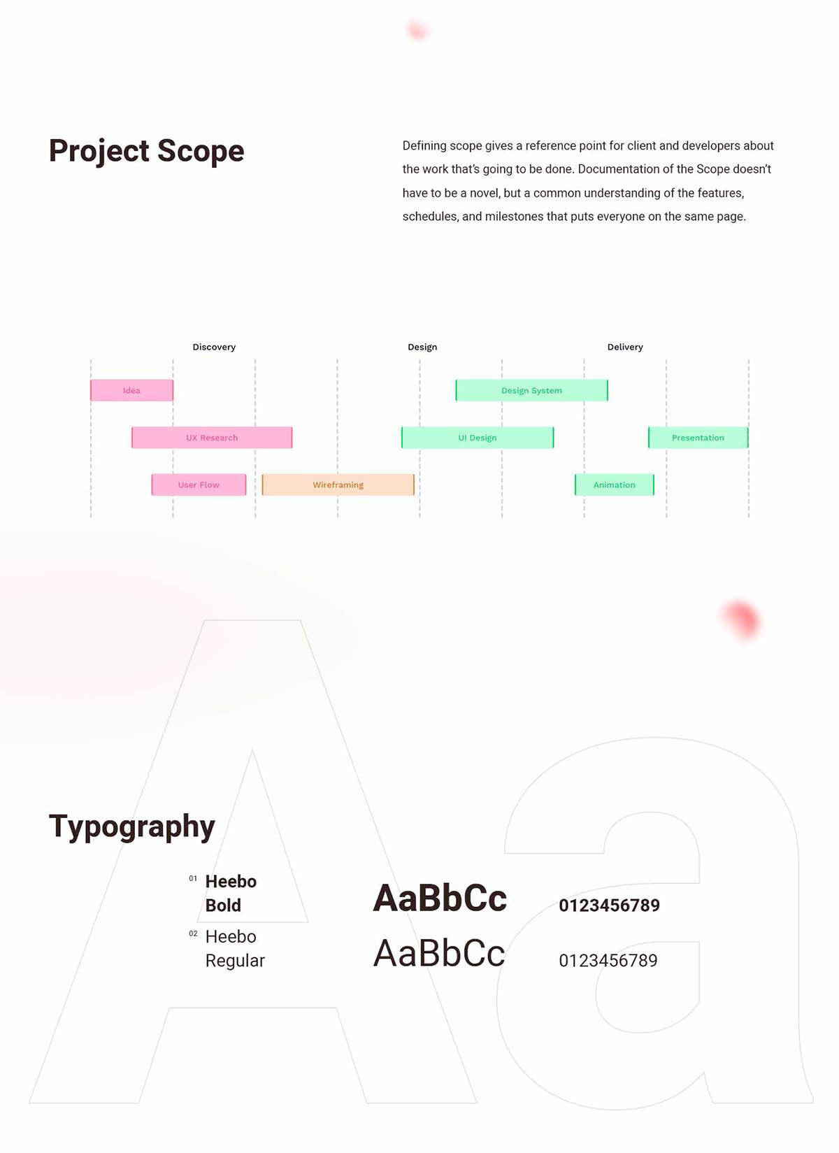 app design art direction  logo mobile modern Photography  typography   UI/UX user experience user interface